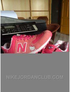 http://www.nikejordanclub.com/new-balance-womens-casual-shoes-576-hello-kitty-best.html NEW BALANCE WOMEN'S CASUAL SHOES 576 HELLO KITTY BEST Only $85.00 , Free Shipping!