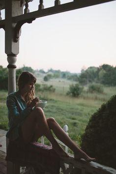 simple pleasures, life is beautiful, beautiful moments, beautiful ladies, summer Into The Wild, Steve Mccurry, Foto Art, Great Life, Simple Pleasures, Weekender, Farm Life, Life Is Beautiful, Beautiful Moments