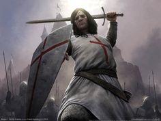 Medieval - Total-War-Kingdoms  medieval - Google Search