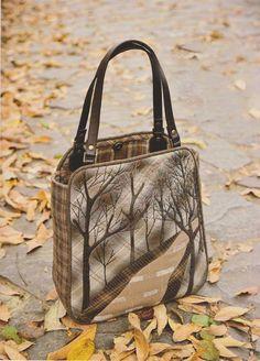 .taška