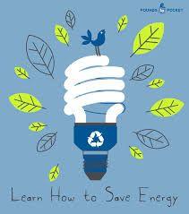 Bildresultat för energy use Energy Use, Save Energy, Apple Home, Unsecured Loans, Energy Bill, Saving Ideas, Saving Money, Lower House, Households