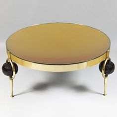 1000 images about furniture coffee tables on pinterest for Table basse 45 cm hauteur