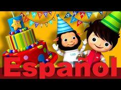 6ktd - YouTube Happy Birthday, Birthday Greetings, Dear Daughter, Little Babies, Christmas Ornaments, Holiday Decor, Designer Wear, Margarita, Youtube