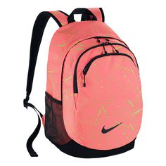 Cute Backpacks For Girls In Middle School Nike School Backpacks, Cute Backpacks For School, Backpacks For Sale, Kids Backpacks, Mesh Backpack, Backpack Bags, Fashion Backpack, Adidas Backpack, Gold Backpacks