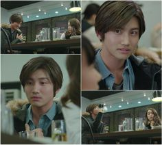 TVXQ Max Changmin Consumed Alcohol to Act Drunk in 'Mimi'