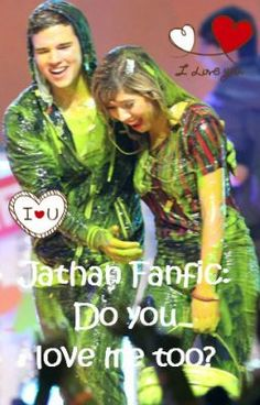 Icarly Fanfic : icarly, fanfic, SEDDIE/JATHAN, Ideas, Icarly,, Icarly, Victorious,, Nickelodeon