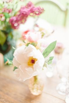 Flowers  {navarro}