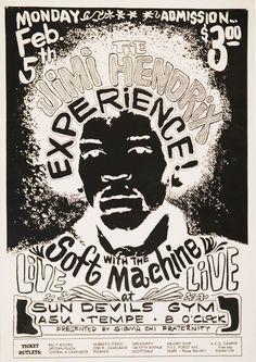 Jimi 1968