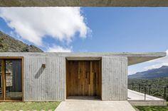 Gallery of Do Bomba House / Sotero Arquitetos - 12