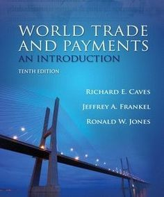 Solution manual for software engineering 10th edition ian download solution manual for world trade and payments an introduction 10e richard fandeluxe Image collections