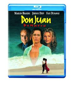 Don Juan Demarco [Blu-ray] Blu-ray ~ Marlon Brando, http://www.amazon.com/dp/B006MOYH0M/ref=cm_sw_r_pi_dp_3TuGpb10SKG94