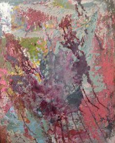 Paint Yourself Pretty Art Print Spray Paint On Canvas, Pretty Art, Saatchi Art, Dan, Original Paintings, Artist, Artwork, Work Of Art, Artists