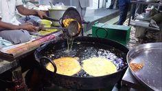 Malpua The Most Amazing Mumbai Street Food | Indian Street Food | Street Food Of India 2016 HD 1080p  #Malpua #malpuarabdi #malpuarabri #Punefoodie #mumbaistreetfood #streetfoodindia #Indianstreetfood #streetfood #Indianfood #streetfoodcooking #roadsidefood #Indianroadsidefood #roadsidefoodindia #mumbairoadsidefood #Foodie #FoodLover #Foodiegram #Foodstagram #MumbaiFoodie #FoodLover