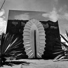 Graciela Iturbide | shelleysdavies.com