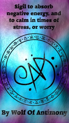 Sigil to help my magick work fast, and to not allow me to have doubts about it sigil request are close. sigil suggestions are open. Wiccan Symbols, Magic Symbols, Symbols And Meanings, Spiritual Symbols, Wiccan Spells, Magic Spells, Green Witchcraft, Viking Symbols, Egyptian Symbols