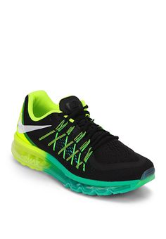 best website a080b 98a12 Shoes1. Cheap Nike Air MaxNike Shoes ...