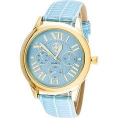 xtreme fortune nyc watches - Google Search