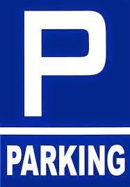 Cheapest Heathrow Parking