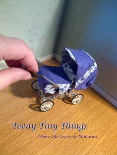 http://teenytinyminiaturethings.blogspot.co.uk/p/prams-prams-prams-112th-scale-miniature.html   http://www.facebook.com/teenytinythings.miniatures.1?ref=tn_tnmn   http://www.facebook.com/teenytinythings.miniatures