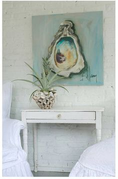 The Isle of Hope Table   Local Pickup Only by janecoslick on Etsy, $699.00