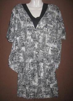 Костюм женский - юбка и блузка. 52-54 р-р. дёшево.+ за+159+грн.