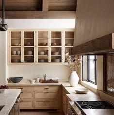 More About Modern Kitchen Cabinets Mdf Home Decor Kitchen, Disc Interiors, Kitchen Remodel, Interior Design Kitchen, Contemporary Kitchen Design, Contemporary Kitchen, Home Kitchens, New Kitchen Cabinets, Kitchen Design