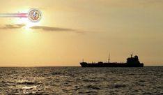 Petroleiros russos alimentaram a Coreia do Norte com transferências no mar. Os petroleiros russos forneceram combustível para a Coreia do Norte em pelo menos três ocasiões nos últimos meses, transferindo cargas em alto mar, de acordo com duas altas fontes de segurança da Europa Ocidental em contato com a Agência Reuter