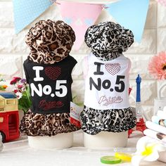 Fashion Heart Hoodies Dog Pet Dresses Dog Clothes for Dogs Cat Wear Products for Pets Yorkie Maltese Chiwawa Spring New Arrival