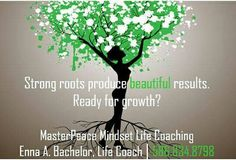 Protect your roots!