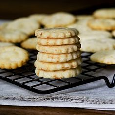 Cheddar Cheese Crackers, wheat free