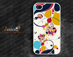 the best iphone 4 case iphone 4s case iphone 4 cover by janicejing, $13.99