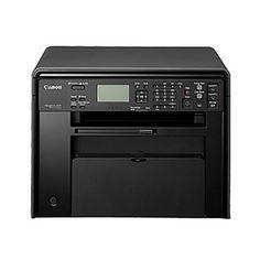 Canon MF 4720W Multi Function Laser Printer (Image Class) Printer Scanner, Laser Printer, Image Printer, Multifunction Printer, Canon, Coding, Cannon, Programming