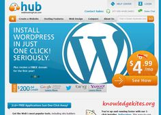 Best-Hosting-Companies-WebhostHub  I hope you will meet perfect guide on best hosting plans in 2014 for your Own Hosting.  See the best hosting plans in low cost plans, features and 24x7 support.  All the best!! kindly stay touch with US!!