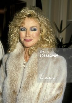 http://www.gettyimages.co.uk/detail/news-photo/donna-mills-during-43rd-annual-golden-globe-awards-at-news-photo/105853989