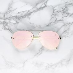 Only a few more left in stock! Mykonos Shades - Rose Shop now:  http://sequinsand.com/products/anguilla-shades-rose?utm_campaign=crowdfire&utm_content=crowdfire&utm_medium=social&utm_source=pinterest