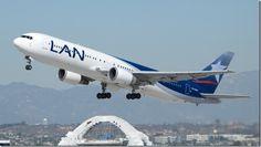 Aerolínea LAN cambia de nombre a partir de mayo próximo; conozca su nueva estrategia - http://www.leanoticias.com/2016/01/25/aerolinea-lan-cambia-de-nombre-a-partir-de-mayo-proximo-conozca-su-nueva-estrategia/