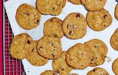 Avoid these Gluten-Free Baking Mistakes! - Shine from Yahoo Canada