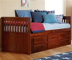 ★ Buy Discovery World Furniture Merlot Kids Captains Bed with storage drawers ★ Kids Discovery Furniture captain's beds Bedroom Set ★ Wide Selection of Merlot Captains Beds Set with Storage Drawers from Discovery World kids bedroom furniture.