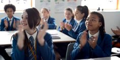 Mindfulness in schools giving children the vital tools to protect their mental wellbeing Mindfulness In Schools, Mindfulness For Kids, Peace Studies, Education Conferences, Restorative Justice, Yoga Breathing, Kids Mental Health, Family Issues, Yoga For Kids