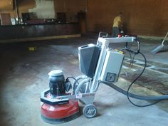 Hire our concrete grinding services to make your floor surface durable, looking attractive and easy to maintain. We are here to help you and will complete the job within the time. For more information, visit our website.