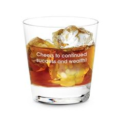 Crafted from fine European glass, this celebration essential makes a big style statement in your own bar, and is the quintessential housewarming and hostess present. Our double old-fashioned glass has a substantial base and simple shape for showing off the perfect drink. https://www.thingsremembered.com/double-old-fashioned-glass/product/610827?fcref=pinterest&beta=1