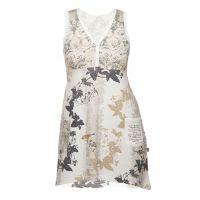 Maria kjole fra Idealias.com