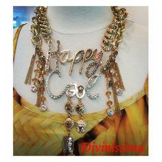 Nueva colección Divinissima este Martes 27