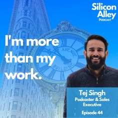 This is a fantastic reminder for everyone that no matter if you love what you do or hate what you do, work is not the only thing that defines you. #work #meaning #purpose #motivation #inspiration #passion #life #lifestyle #wisdom #goals #truth #vision #meaningoflife #mission #dreams #quotes #quotecards #tejsingh #growthlab #siliconalley #siliconalleypodcast #knowledgebomb #workaholic Work Meaning, Meaning Of Life, Personal Finance App, Technology Consulting, Insightful Quotes, Account Executive, Financial Goals, Self Discovery, Motivation Inspiration