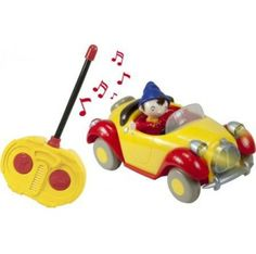 631c2cdfe99941 57 best Jouets images on Pinterest   Children toys, Toys and ...