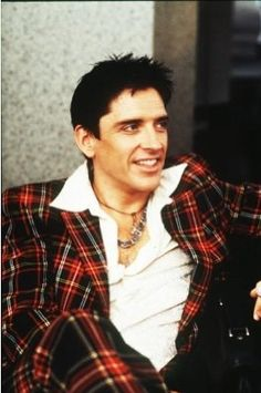 Craig Ferguson - craig-ferguson Photo