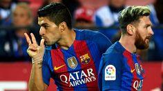 Barcelona strikes one of football's biggest shirt sponsorship deals with Japanese retailer Rakuten.