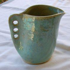 Resultado de imagen para pottery ideas for beginners