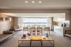 00-apartamento-de-180-m2-em-nova-lima-ganha-ambientes-maiores