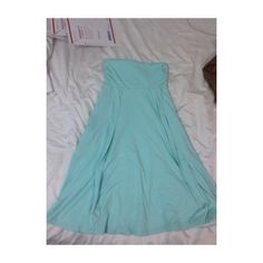 "RARE ""Loop De Lulu"" Lululemon Dress Mint Green Lululemon Dress ""Loop De Lulu"" NWOT, mint condition dress. Size 6. Tons of ways to wear this adorable dress as seen in photo 4 (not my images, just a demo of the different ways to wear!) Price negotiable! lululemon athletica Dresses"